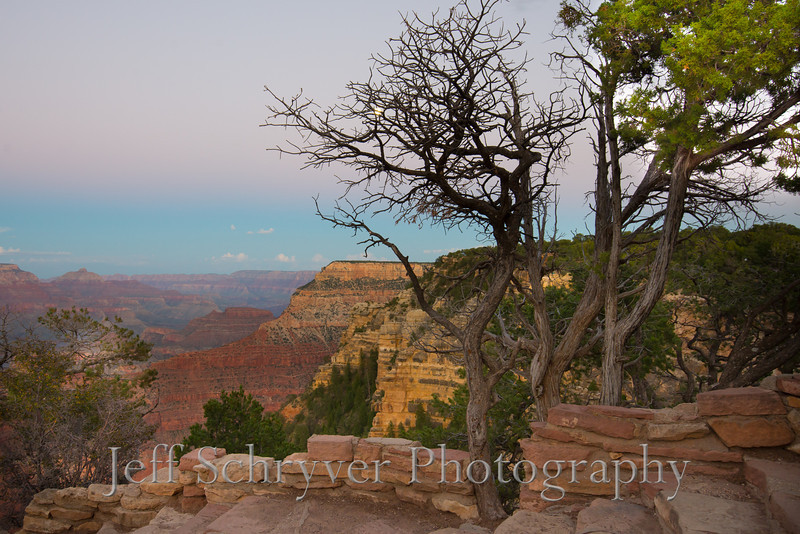 JSP2013Grand Canyon_Sedona-42